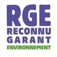 sccr-logo-rge